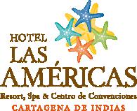Hotel las Américas Resorts -Spa y Centro de Convenciones
